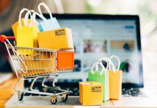 """Nagrania z warsztatów """"Własny sklep na WooCommerce – pierwsze kroki"""" + mailowa konsultacja"""