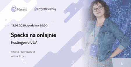 aneta-rutkowska-lh-hosting