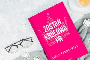 zostan-krolowa-pr-kinga-fromlewicz