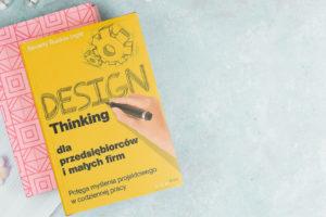 design-thinking-ingle
