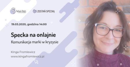 komunikacja-w-kryzysie-kinga-fromlewicz