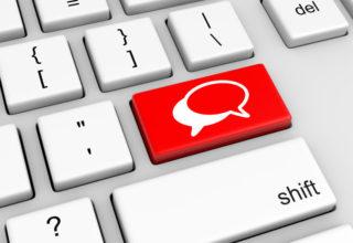 """Nagrania z wyzwania """"Forum dyskusyjne na WordPress"""""""